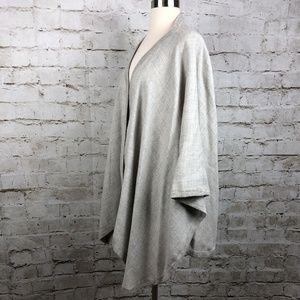 09f86ca6f Cuyana Jackets   Coats
